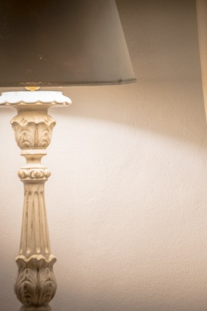 Basi LAMPADE / LAMPADARI / Appliques / Piantane da terra